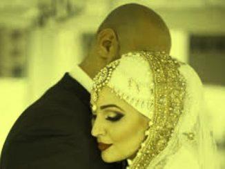 Wazifa To Break Someone Engagement