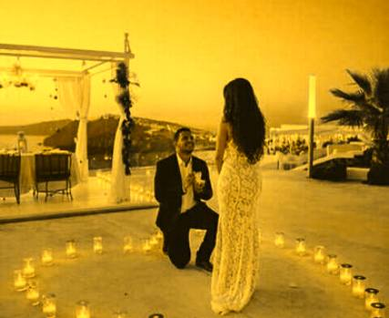 Love Spells To Attract A Partner