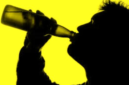 Wazifa To Stop Drinking Alcohol
