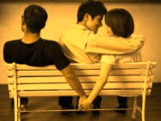 Dua To Break Unlawful Relationship