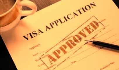 Islamic Dua For Visa Approval