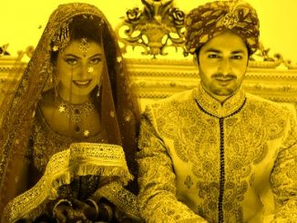Surah Yaseen Wazifa For Marriage