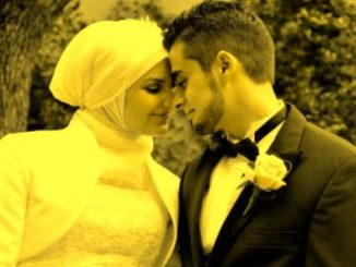 Ruqyah For Husband Love