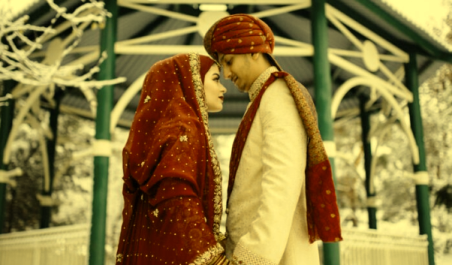 Powerful Wazifa For Getting Married With Ex Lover
