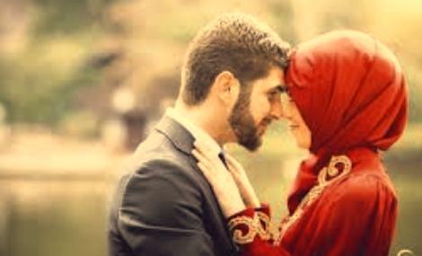 Dua To Get Husband Love Back